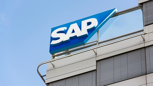 SAP Adds MasterCard, Postmates, Here to Connected Car Lineup