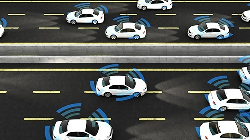 Solid-State LiDARs: Enabling the Automotive Industry Towards