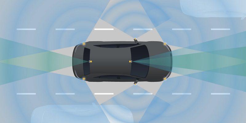 LiDAR, Radar, or Camera? Demystifying the ADAS / AD