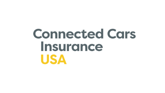 Connected Car Insurance USA logo
