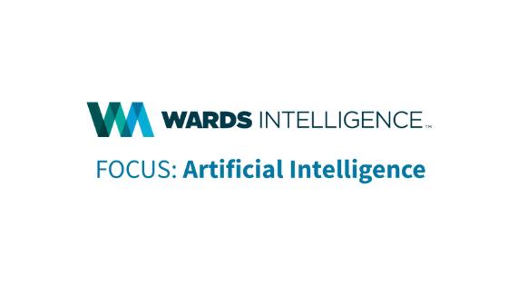Focus: AI