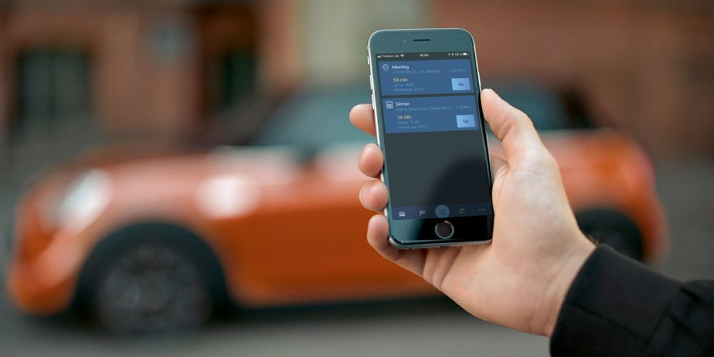 Auto Cybersecurity Hardware Often Ignored