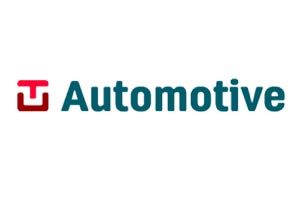 Automotive: Growing Faster and Smarter
