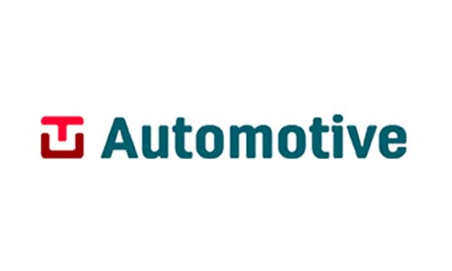 UK Government Announcing Green Auto Tech Investment