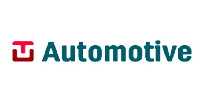 Telematics Update Pioneering Partnerships